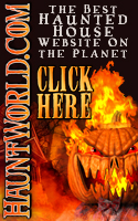 hauntworld jpb
